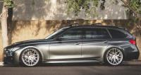 BMW F31, универсал